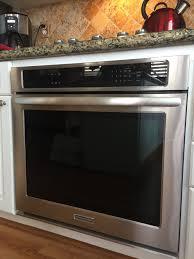 Kitchenaid Toaster Oven Parts List Dishwasher Kdte104ess Lowes Kuds301xss9 Kdfe104dss Parts