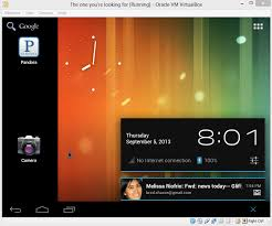 android on pc hybrid hijinks how to install android on your pc pcworld