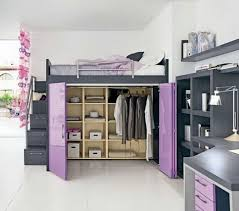 surprising teen bedroom sets with modern bed wardrobe check my other home decor ideas videos bedroom ideas