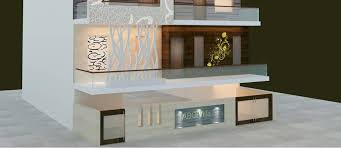 home interior designer delhi interior designer decorators in delhi architect in delhi