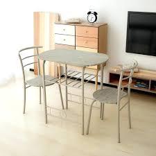 table cuisine bistrot cuisine table de cuisine bistrot marbre table de cuisine table