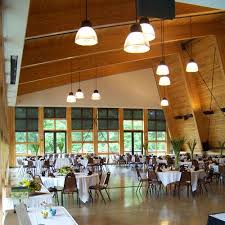indian springs wedding 22 best ceremony reception images on receptions