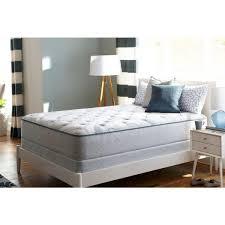 mattress firm king size bed frame frame decorations