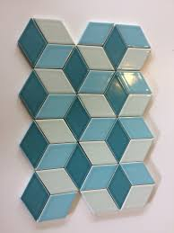 Home Design Diamonds Clayhaus Ceramic 2 7 8