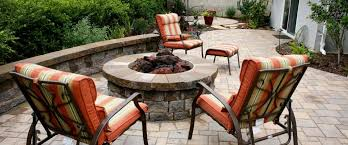 Build Backyard Fire Pit - 5 essentials to building your backyard fire pit pacific outdoor
