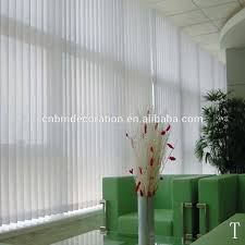 vertical blind fabric rolls vertical blind fabric rolls suppliers