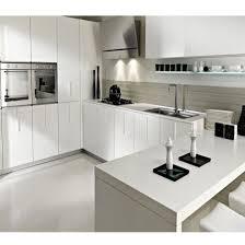 white lacquer kitchen cabinets cost white lacquer modern kitchen cabinet cheap price