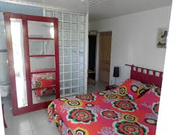chambre d hote allemagne foret chambres d hôtes ferme la longre chambres cerisy la forêt