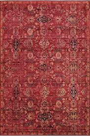 47 best rugs images on pinterest prayer rug area rugs and