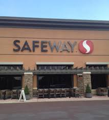 safeway at 3333 spartan rd olney md weekly ad grocery pharmacy