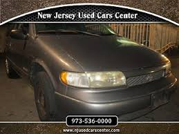 2001 ford focus craigslist used cars 1 000 for sale with photos carfax