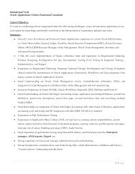 Sap Sd Support Consultant Resume Essay Complain About Bus Services Preparacion De Resume En Puerto