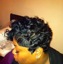 black soft wave hair styles 11 best trendy short hair cuts and short hairstyles for african