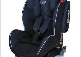 si ge auto pivotant b b confort axiss siege isofix pivotant 223633 si ge auto pivotant bébé confort auto