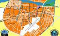 Nouveau découpage de la commune de Ouagadougou : A chaque ...