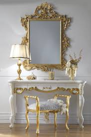 Small Dressing Table Bedroom Furniture Dressing Table Stools