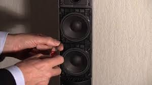bang olufsen home theater system beolab 6000 youtube