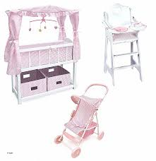 Baby Crib Bunk Beds Bunk Beds Badger Toys Doll Bunk Beds Fresh Doll Baby Crib You Me
