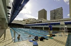 bureau de change 75015 swimming pools tourist office