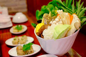 cuisine you you cuisine the sb ratchaphruek