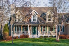 selling a house in nj let us know new jersey real estate