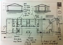 Home Plans With Cost To Build Estimate how to clean a clogged