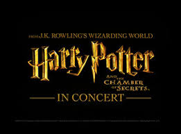 ticketmaster verified fan harry potter harry potter and the chamber of secrets tm tickets event dates
