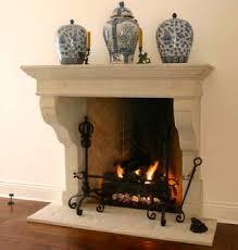 Faux Limestone Fireplace - limestone fireplaces stone mantles in texas limestone fireplace