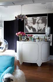 best 25 glam chic bar cart ideas on pinterest liquor cart