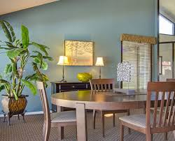 dining room furniture denver co se denver co apartments for rent near aurora deerfield apartments