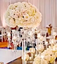 Chandelier Centerpieces Mh Tz028 Crystal Chandelier Centerpieces Wedding Table