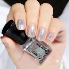 compare prices on nail polish online shopping buy low price nail