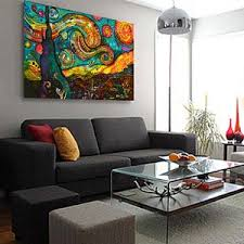 large wall art u0026 big canvas prints icanvas