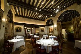 38 Essential Houston Restaurants Fall by The 38 Essential New York Restaurants October U002714