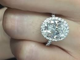 engagement rings nyc best engagement rings nyc archives nyc wholesale diamonds