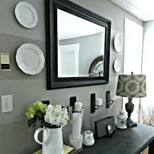 Decorating Entryway Tables Decorative Entryway Tables Entry Decor For Small Entryway Love The