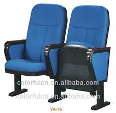 chaise de cin ma confortable occasion conférence chaises chaise de cinéma cinéma