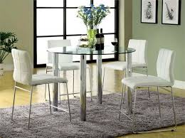 High Kitchen Table Dining Fresh Round Dining Table Outdoor Dining - High top kitchen table