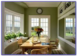 best red paint color for dining room painting home design