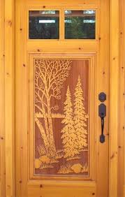 Carved Exterior Doors Carved Front Doors Carved Front Doors Carved Wood