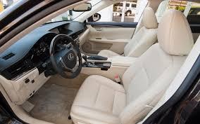 lexus e350 uae affordable lexus es 350 in lexus es on cars design ideas with hd