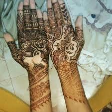 henna design on instagram mehendi designs mehendi design instagram photos and videos hap