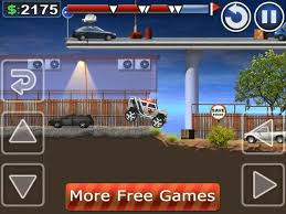free android free android android gametop