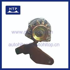 alternator for deutz engine alternator for deutz engine suppliers