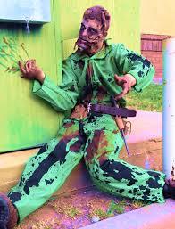 Church Halloween Costumes Zyx Costume Events Dallas U0026 Texas U0026 Usa Dallas Vintage