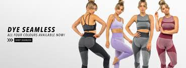 Leggings Are Not Pants Meme - doyoueven gym fitness and activewear