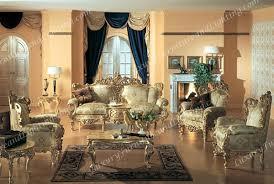 Smart Design Italian Living Room Incredible Ideas Italian Living - Italian living room design