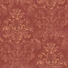 Best Wallpaper For Dining Room by 21 Best Wallpaper For Dining Room Images On Pinterest Dining