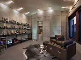 zillow home design quiz contemporary gray man cave design ideas u0026 pictures zillow digs