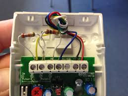 aldous systems knowledge base how do i wire the lc100 pir into